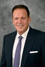 Louis Grandelli