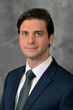 Stephen D Wagner III