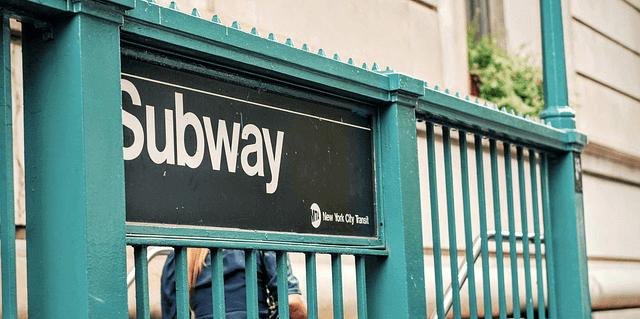 train derailment lawyers