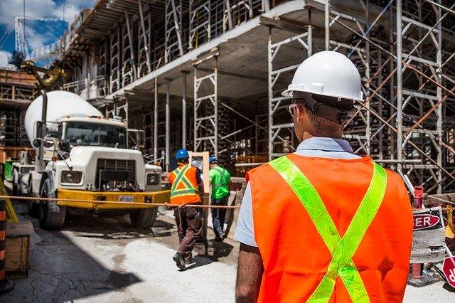 non-delegable duty scaffold law