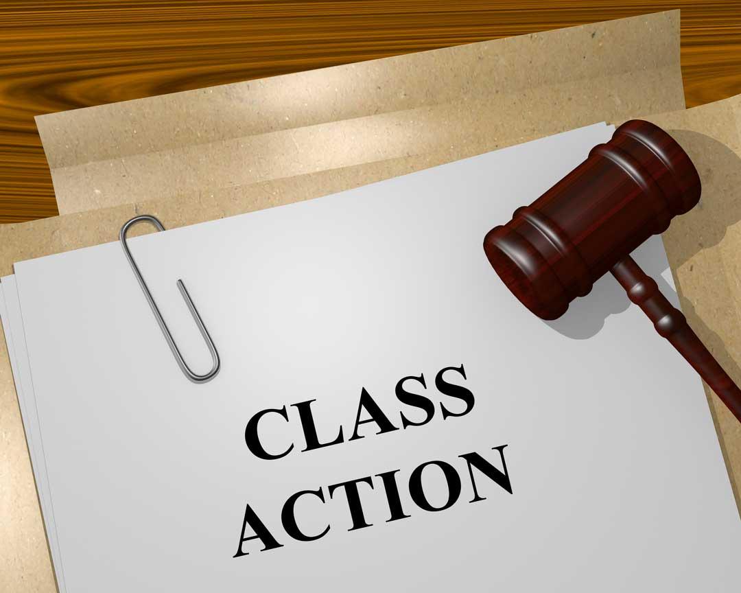 Grandelli Law, nationwide class action lawsuit