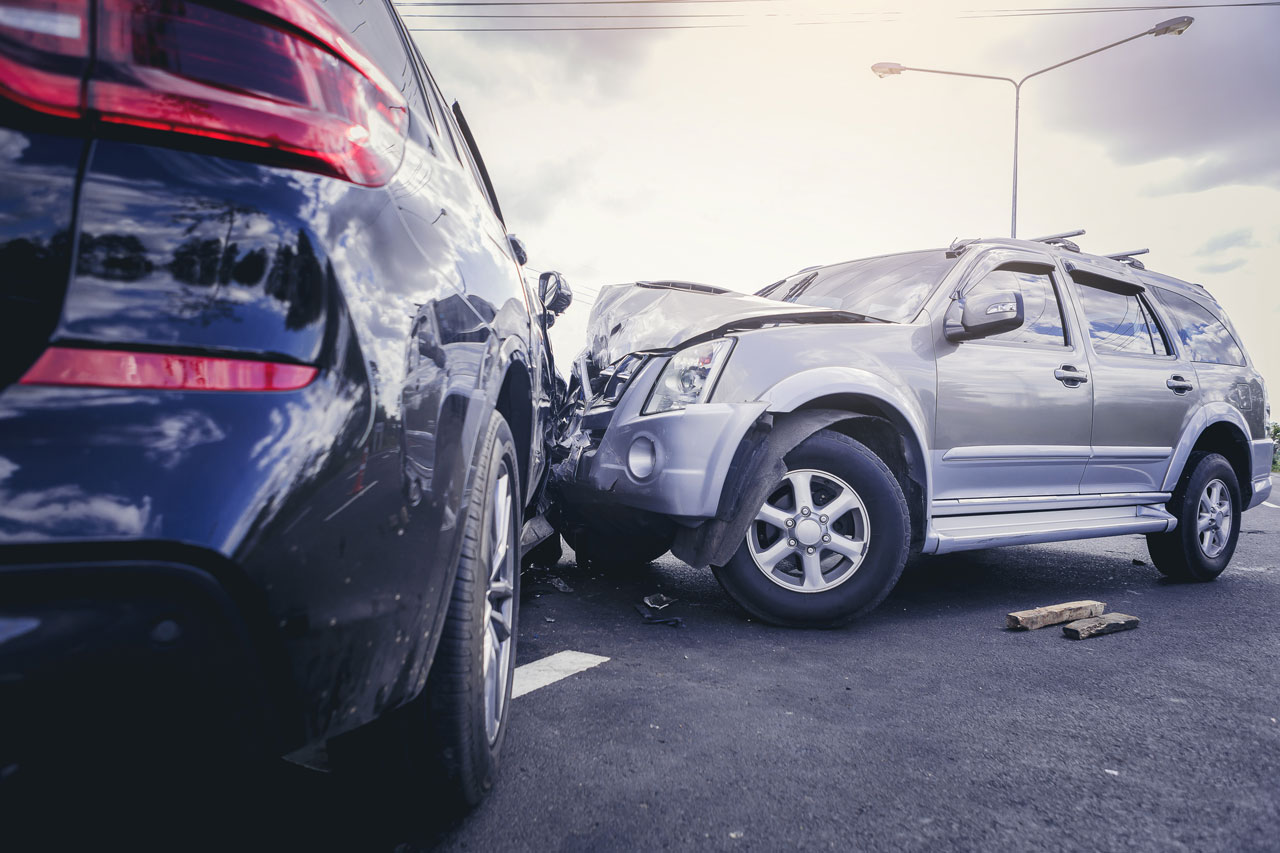 Grandelli Law, new york car accident attorneys