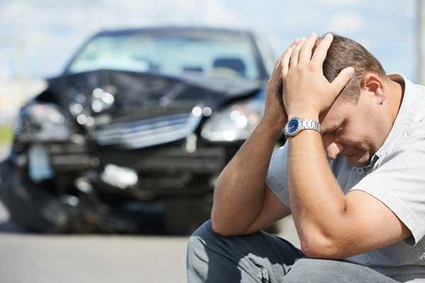 Grandelli Law, Rideshare Insurance Policies